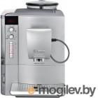 Bosch TES51521RW 1600Вт серебристый