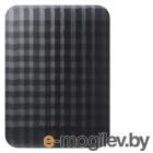 Seagate Original (SESTSHX-M101TCBM) 1Tb, USB 3.0, Maxtor M3 Portable черный, retail