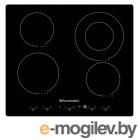Electronicsdeluxe 595204.01 эвс