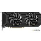 PALIT GeForce GTX1060 Dual / 6GB GDDR5 192bit / DVI-D, HDMI, 3xDisplayPort / PA-GTX1060 Dual 6G / RTL