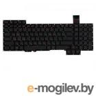 Asus G751 0KNB0-E601RU00  Black, No Frame