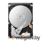 Toshiba SATA-II 500Gb HDWK105UZSVA L200 Slim (5400rpm) 8Mb 2.5