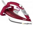 Tefal FV5535E0 2600Вт красный/белый