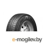 Kumho Marshal Winter PorTran CW51 195/75 R16C 107/105R Зимняя Легковая