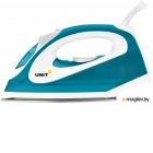 UNIT USI-192 Морская волна