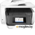 HP Officejet Pro 8730 <D9L20A>