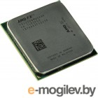 AMD FX 4330 / 4.0GHz / 4 cores / 2MB L2 / 95W TDP / AM3+ / OEM