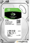 Seagate Original SATA-III 3Tb ST3000DM008 Barracuda (7200rpm) 64Mb 3.5