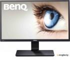 Benq 21.5 GW2270HM черный