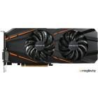 Gigabyte PCI-E GV-N1060G1 GAMING-3GD nVidia GeForce GTX 1060 3072Mb 192bit GDDR5 1620/8008 DVIx1/HDMIx1/DPx3/HDCP Ret