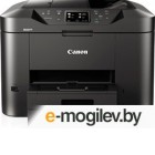 Canon Maxify MB2740 (0958C007) A4 Duplex WiFi USB RJ-45 черный
