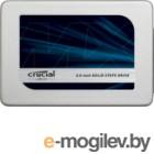 CRUCIAL SATA2.5 275GB MX300 CT275MX300SSD1