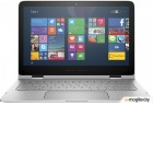 HP Spectre x360 13-4105ur X5B59EA 13.3(2560x1440)Touch/ i7-6500U(2.5Ghz)/ 8Gb/ 512Gb SSD/ G