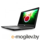 Ноутбук Dell Inspiron 5565 A9 9400/8Gb/1Tb/Intel HD Graphics/15.6/HD (1366x768)/Linux/black/WiFi/BT/Cam