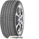 Michelin Latitude Tour HP 285/50 R20 112V Летняя Легковая