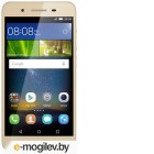 Huawei GR3 (TAG-L21) Dual Sim GOLD (СТБ)