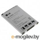 BL-54SG для LG Optimus F320/ L90 D410/ D405/ Optimus F7