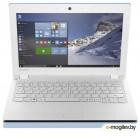 Ноутбук Lenovo IdeaPad 100s-11IBY Atom Z3735F/2Gb/SSD32Gb/Intel HD Graphics/11.6/HD (1366x768)/Windows 10/blue/WiFi/BT/Cam