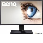 Benq 23.8 GW2470HM черный