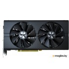 Sapphire RX 480 8GB GDDR5 256b NITRO DVI-DDUAL HDMIDUAL DP (11260-20-20G) RET