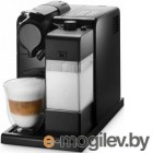 Delonghi Nespresso EN550B 1400Вт черный