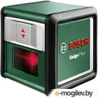 Bosch QUIGO Plus
