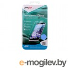 Onext для телефона Asus Zenfone 3 ZE520KL