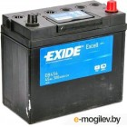 Exide Excell EB454 45 А/ч