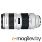 Canon EF 70-200 2.8L USM (2569A018)