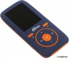 Ritmix RF-4450-4Gb Blue/Orange