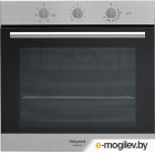 Hotpoint-Ariston FA2 530 H IX HA