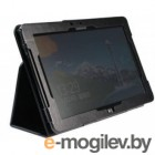 IT BAGGAGE для Samsung ATIV Smart PC 700T1C/500T1C черный