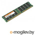 Hynix-Kinlstuo DDR-400 1024MB PC-3200
