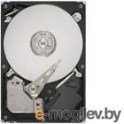 Seagate ST3500312CS 500GB