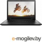 Lenovo IdeaPad 110-15 (80T7004WRA) 15,6HD/N3060/2GB/500GB/Intel HD/no ODD/Black