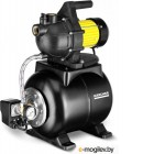KARCHER BP 3 Home 1.645-365.0