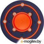 Ritmix 8Gb RF-2850 Orange/Blue
