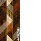 Плитка для пола Керамин Легенда 5/2 600x300