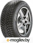 Зимняя шина Goodyear UltraGrip 9 195/65R15 91H