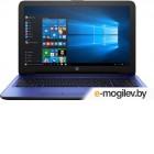 HP 15-ay513ur <Y6F67EA> Pentium N3710 (1.6)/4Gb/500Gb/15.6HD/Int:Intel HD 405/no ODD/Win10 (Blue)
