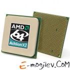 AMD Athlon 2 X4 640 OEM