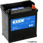 Exide Excell EB450 45 А/ч
