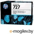 Печатающая головка HP 727 для HP Designjet T920/T1500 ePrinter series