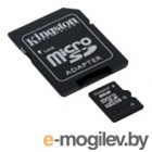 Kingston SDC4/8Gb