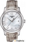 Часы наручные Tissot T063.210.17.117.00
