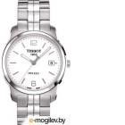 Часы наручные Tissot T049.410.11.017.00