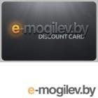 Дисконтная карта E-MOGILEV
