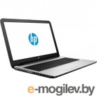 HP 15-ba502ur (Y5M19EA) 15.6/HD/E2-7110/4Gb/500Gb/Win10