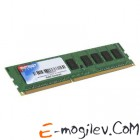 Patriot DDR3-1333 2048 MB PC-10660