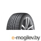 Hankook Winter i*cept Evo 2 W320A 275/45 R21 110V Зимняя Легковая